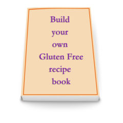 pick-n-mix-gluten-free-recipes