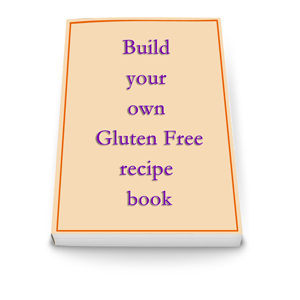 pick-n-mix-gluten-free-recipes
