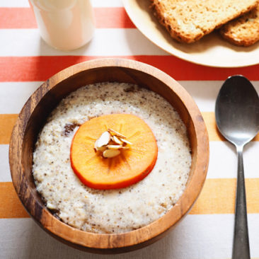 Goodness Me Gluten Free Gourmet Porridge