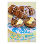 Our Daily Bread eBook